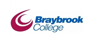 braybrook college   plant overview