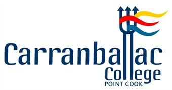 carranballac college jamieson plant overview
