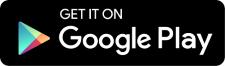 BATISOL Zonnepanelen - SMA monitoring App Google Play