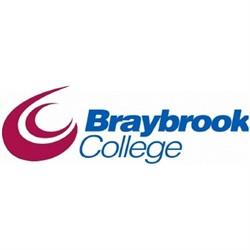 braybrook college   pv system profile
