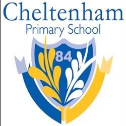 cheltenham primary school pv system profile